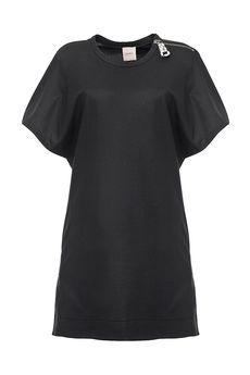 Платье NUDE 1103710/14.2. Купить за 19920 руб.