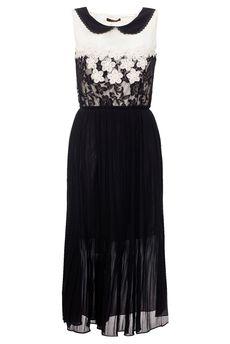 Платье SOMA LONDON SOP4PK09/14.2. Купить за 6965 руб.