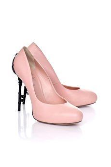 Туфли RICHMOND C158P445/14.2. Купить за 30000 руб.