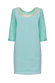 Платье ELLA LUNA LAGUNA/14.2. Купить за 7960 руб.