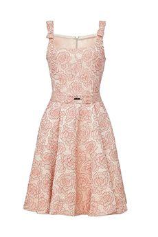 Платье BABYLON W LES FEMMES S906/14.2. Купить за 7665 руб.
