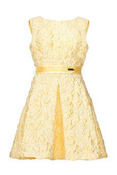 Платье BABYLON W LES FEMMES S809/14.2. Купить за 7315 руб.