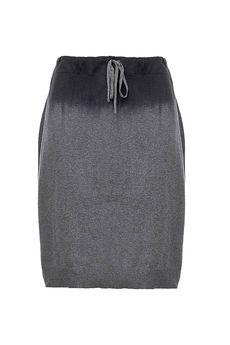 Юбка Yves Saint Laurent Vintage 288894/14.2. Купить за 11000 руб.
