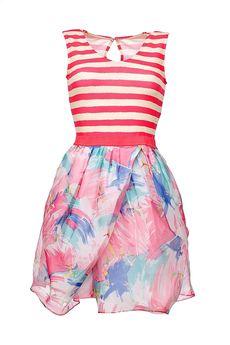 Платье EGGS NELLO1/14.2. Купить за 16250 руб.