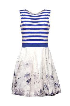 Платье EGGS UGO/14.2. Купить за 19250 руб.
