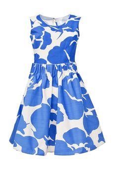 Платье EGGS PIPPO/14.2. Купить за 18750 руб.