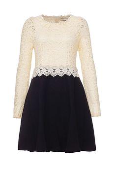 Платье SOMA LONDON MD12/14.2. Купить за 6965 руб.