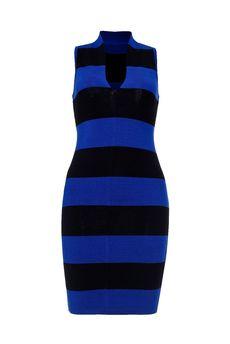Платье BEA YUK MUI S14W187/14.2. Купить за 5500 руб.