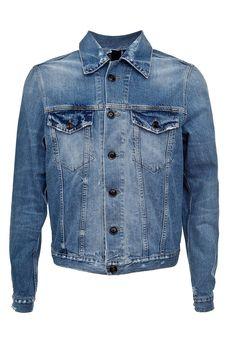 Куртка PEOPLE PM0604/14.3. Купить за 24900 руб.