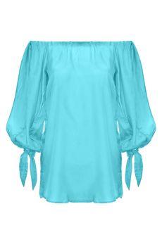 Блузка INTREND C19188489/14.2. Купить за 5950 руб.
