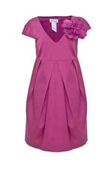 Платье INTREND PLFUXCVET/14.2. Купить за 7960 руб.