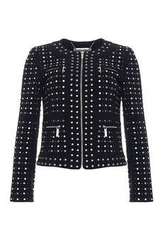Куртка MICHAEL MICHAEL KORS MU41E7ND13/15.1. Купить за 18750 руб.