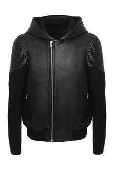 Куртка GIVENCHY 14F0303438/15.1. Купить за 110250 руб.