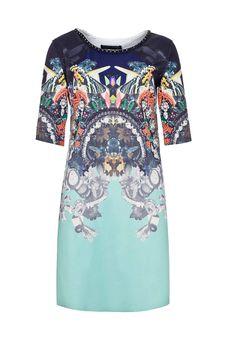 Платье GAOWEI XINZHAN PARIS EXRC633V/15.1. Купить за 20332 руб.