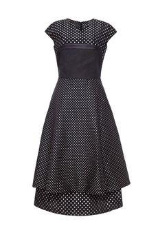 Платье AVTANDIL ADHA415-037/15.1. Купить за 39600 руб.