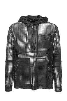 Куртка DOLCE & GABBANA G9V93LFULW2/1500. Купить за 36260 руб.