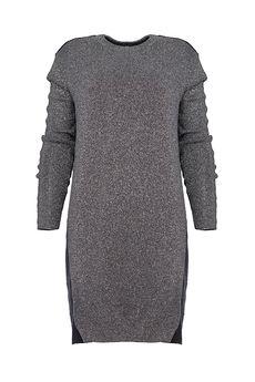 Платье NUDE 1101343/15.1. Купить за 19750 руб.