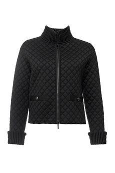 Куртка CHANEL AY646/15.1. Купить за 154000 руб.