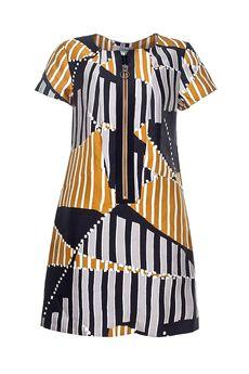 Платье TIBI 10982874/15.1. Купить за 11960 руб.