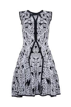 Платье LETICIA MILANO M153202/15.2. Купить за 9988 руб.