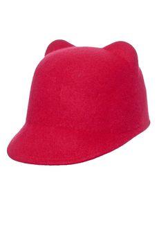 Шляпа LETICIA MILANO KS1201/15.1. Купить за 3613 руб.