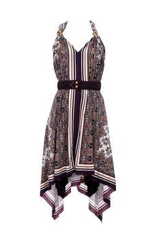 7f1c7c47748 Платье LORA GRIG WQ051508LAUREL 15.2. Купить за 6863 руб.