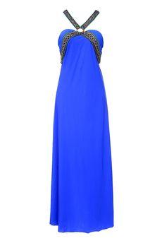Платье LORA GRIG WQ091511PRIMROSE/15.2. Купить за 9720 руб.