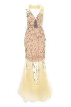 Платье MIKAEL 53101/15.2. Купить за 14950 руб.