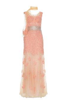 Платье MIKAEL 32113/15.2. Купить за 12538 руб.