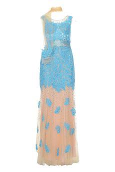 Платье MIKAEL 32113/15.2. Купить за 14750 руб.