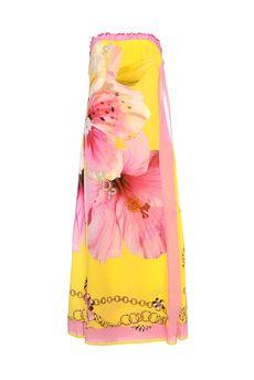Платье VDP VIA DELLE PERLE 1/15.2. Купить за 24950 руб.