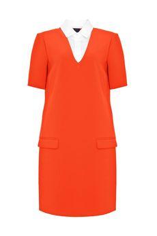 Платье PINKO 1B10VZ5282/15.2. Купить за 7963 руб.