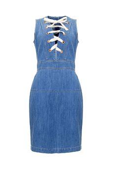 Платье GUCCI 384787XD321/15.2. Купить за 39950 руб.