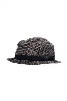 Шляпа DOLCE & GABBANA GH478AFJMMM/15.2. Купить за 7950 руб.