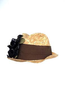 Шляпа DOLCE & GABBANA FH246AG9945/15.2. Купить за 8813 руб.