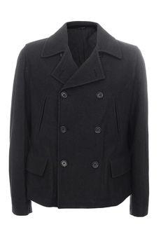 Пальто DOLCE & GABBANA G0538TFUMYQ/15. Купить за 34125 руб.