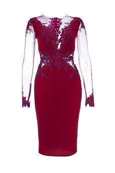 Платье RHEA COSTA 2032EVD/16.1. Купить за 52850 руб.