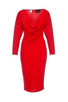 Платье RHEA COSTA 2006CKD/16.1. Купить за 40250 руб.