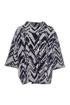 Пальто NUDE 1101084/16.1. Купить за 16520 руб.