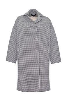 Пальто TEGIN FC1556/16.1. Купить за 39144 руб.