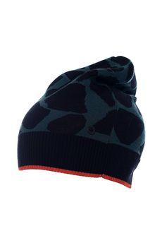 Шапка PENNY BLACK by INTREND 55740814/16.1. Купить за 2205 руб.