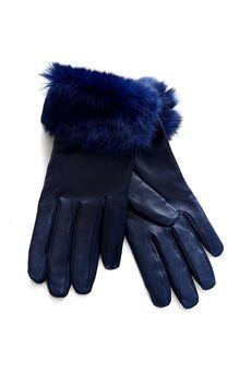 Перчатки INTREND OK203512/16.1. Купить за 5805 руб.