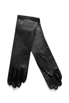 Перчатки INTREND OK203507/16.1. Купить за 6321 руб.