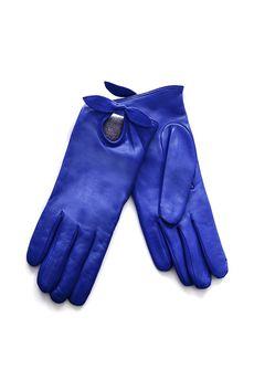 Перчатки INTREND OK203508/16.1. Купить за 3675 руб.