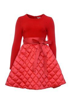 Платье NAUMI FW15J014/16.1. Купить за 11950 руб.