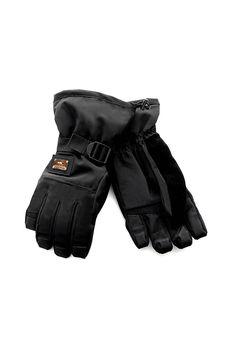 Перчатки DOLCE & GABBANA GA336GG92Z6/16. Купить за 13930 руб.