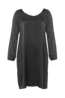 Платье ERENDIRA 153DR0035ER/16.2. Купить за 9324 руб.