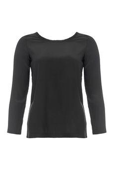 Блузка ERENDIRA 153BL0038/16.1. Купить за 7308 руб.