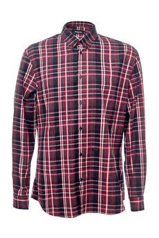 Рубашка DSQUARED2 S74DL0802S44066/16.1. Купить за 17346 руб.