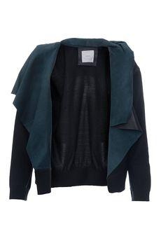 Куртка PINKO 1G1184Y1K4/16.1. Купить за 24640 руб.